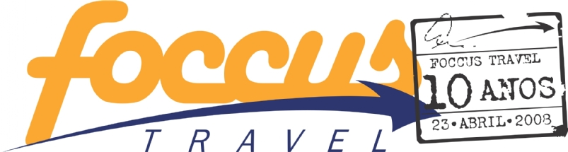 FOCCUS TRAVEL